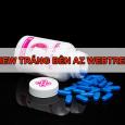 review-trang-ben-az-webtretho
