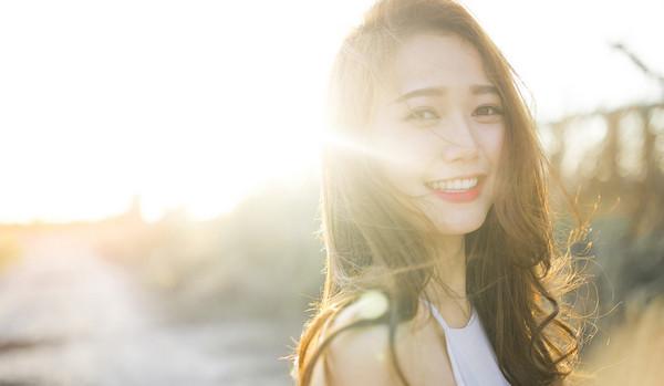 Sức khỏe sắc đẹp phái nữ khi bước vào giai đoạn tiền mãn kinh