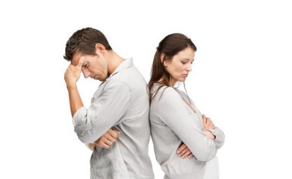 Sự khác biệt về mặt cấu tạo sinh học nam nữ